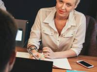 MBA Admissions Interviews: Sealing the Deal