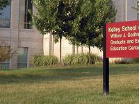 IU Kelley's MBA Receives STEM Designation
