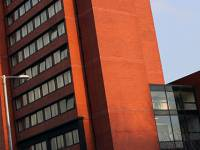 Manchester to Launch a Joint MBA with China's Renmin University School of Business
