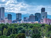 University of Denver Announces New Online MBA