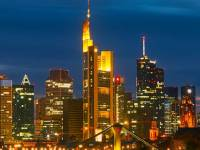 e-fellows.net to Host MBA Info Days in Vienna and Frankfurt