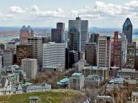 Access MBA Hosting an MBA Event in Montreal on March 23