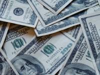 MBA Salaries: Show Me the Money
