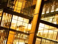 Washington - Foster Launches Master of Science in Entrepreneurship
