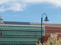 New York's Binghamton University Launches One-Year MBA