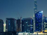 Babson to Offer an MBA in Dubai