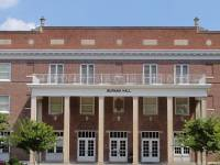 Eastern Kentucky University Redesigns Its MBA