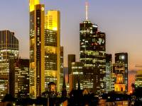 Meet Top Business School Representatives in Frankfurt at the MBA25 Networking Event