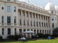 London Business School to Offer Masters in Analytics and Management Program