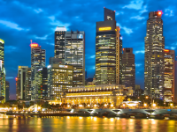 Application Deadlines: MBAs in Asia Beginning Fall 2019