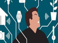 5 Questions for an MBA Working in Tech—Dan Keyserling
