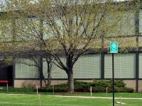 Illinois Institute of Technology Launches New Online MBA Program