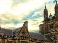 AMBA Accreditation Awarded to the University of Sydney and ESSEX Business School