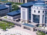 AMBA Accreditation Awarded to the University of Macau's MBA Program
