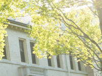 Seton Hill Announces Online MBA in Forensic Accounting & Fraud Examination