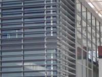 UC Davis Launches Online MBA