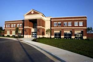 The EKU School of Business