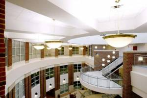 The EKU School of Business