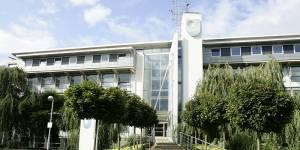 Open University (OU)