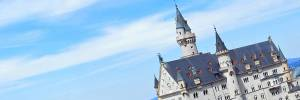 Top 10 MBA Programs in Germany