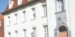 ESCP - Berlin