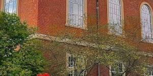 Illinois Urbana-Champaign