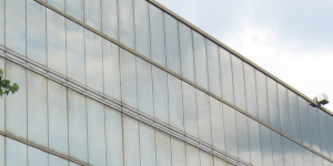Katz Graduate School of Business