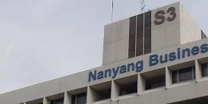 NTU - Nanyang