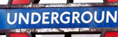 Top 10 MBA Programs in the United Kingdom (UK)