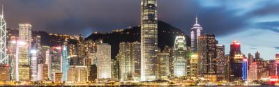 Top 10 MBA Programs in China and Hong Kong