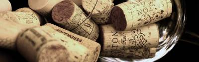Top MBA Programs for Wine Business Management