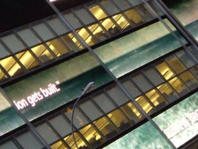 Will The Financial Crisis Kill the Good Corporate Citizen?