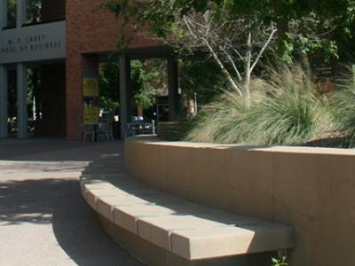 Upcoming MBA Application Deadlines for Fall 2015 - US Business Schools