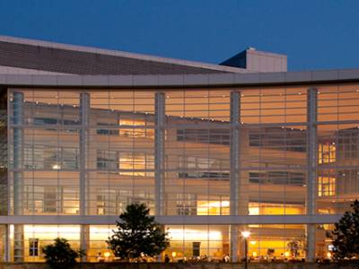 Penn State Smeal Launches MBA Concentration in Sustainability