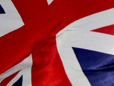 UK Student Visas: How Will the New Regulations Affect MBAs?