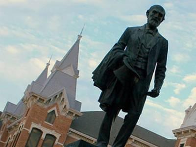 Texas' Baylor University to Launch Online MBA Program