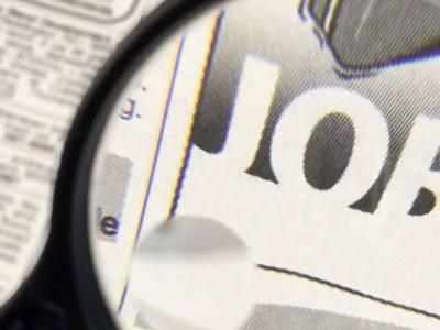 MBA Careers: 2014 and Beyond