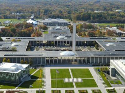 New York's University at Albany Expands MBA Program With New Concentration Options