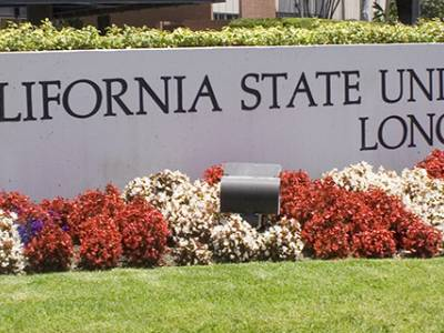 CSU Long Beach to Launch a Master of Science in Supply Chain Management