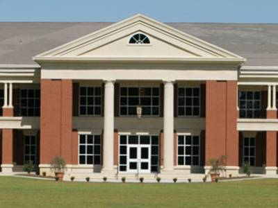 Francis Marion University Launches MBA in Healthcare