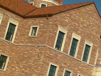 Colorado - Leeds to Offer Evening MBA Program in South Denver