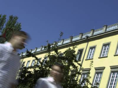HHL Leipzig Introduces MBA Financing Options for Students from Mexico and Canada