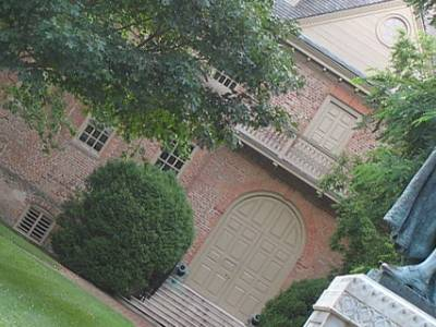 William & Mary - Mason Launches New MBA Concentration in Engineering and Technology