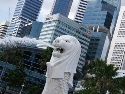 Hull to Offer an Executive MBA in Singapore