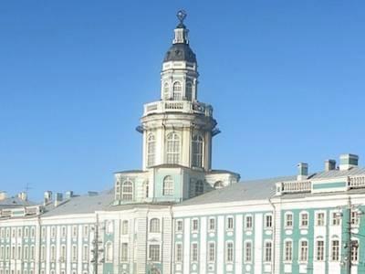 Russia's Unpredictable MBA Market