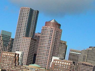 MBA Programs in Boston: Business in the Cradle of the American Revolution