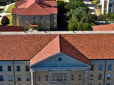 Texas Christian University to Offer Healthcare-Focused MBA