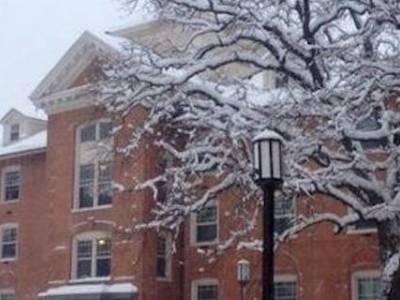 St. Cloud State University Announces Online MBA