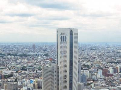 MBA Programs in Japan: A Shifting Attitude