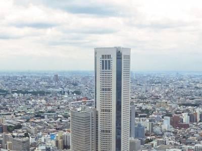 MBA Programs in Japan: A Shifting Attitude